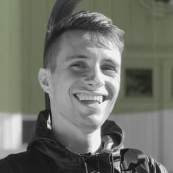 Michael Kettenbeil | Production Lead