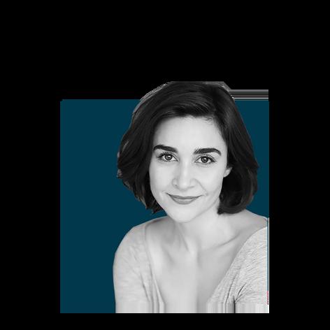 Oriana Oppice