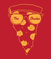 Shades Pizza.png