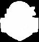 FoBAB Logo-Generic White.png