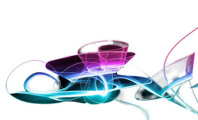 Light Paint Transparent.png