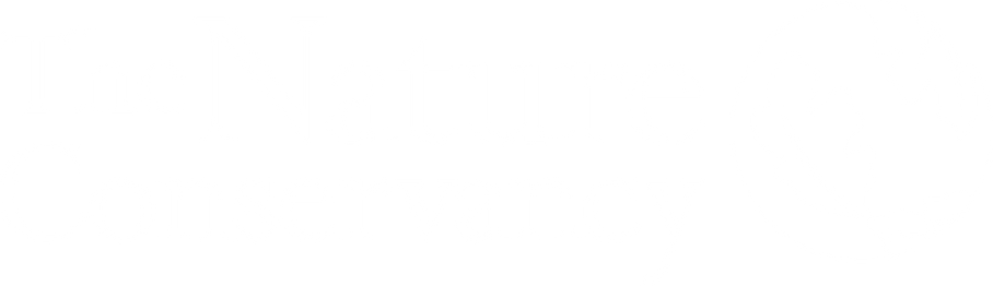 the_nature_conservancy_logo.png
