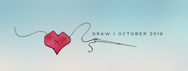 DRAW_FB Banners_V1_Final-03.jpg