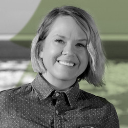 Natalie Kalinowski | Design Lead