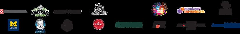 Brand Logo Layout.png