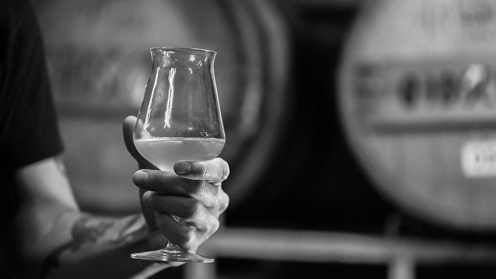 Whiner Brewing-Barrels-24_BW.-2jpg.jpg