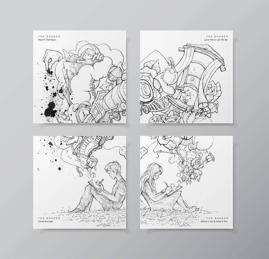 Draw_portfolio pieces-01.jpg