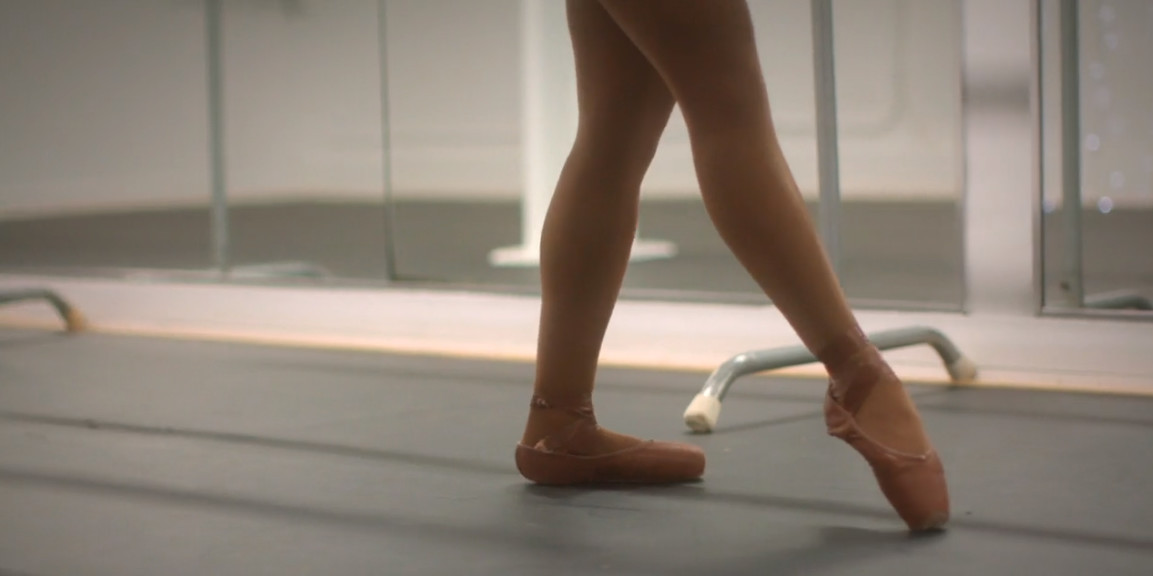 Photo 2 Dance.jpg