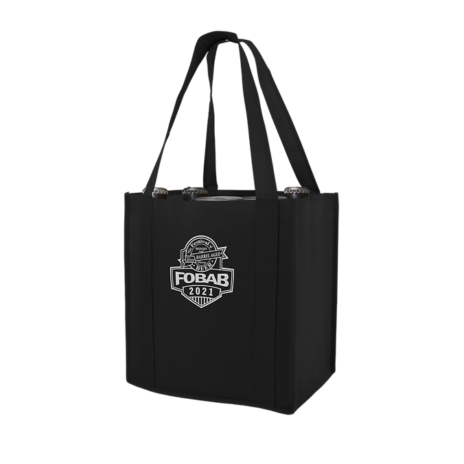 FOBAB_6PackKit_2.png