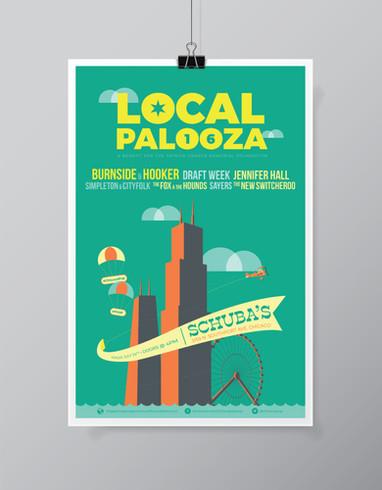 Localpalooza Poster16-01.jpg