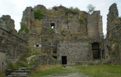 ruins-of-the-keep