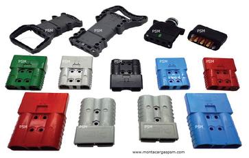 conectores-bateria.png