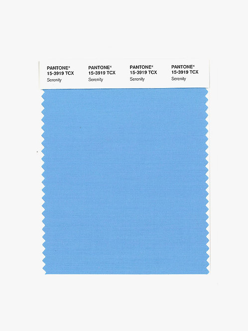 Pantone® Smart Color Swatch Card:
