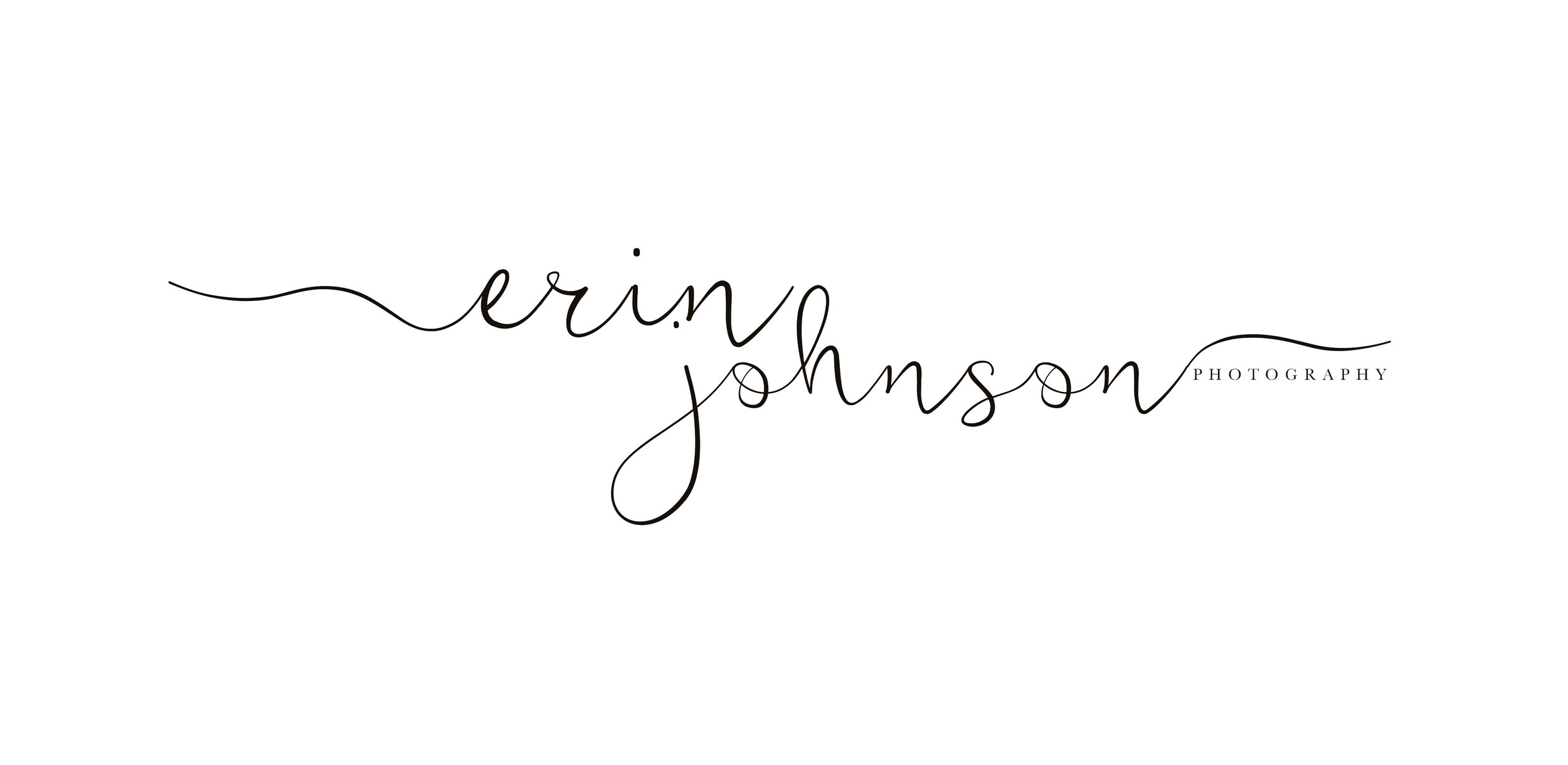 Erin Johnson Photography | Valparaiso Photographer