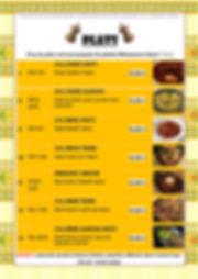 Menu Entoto final word 123-05.jpg