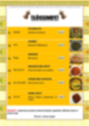 Menu Entoto final word 123-07.jpg