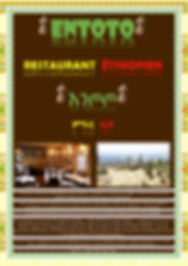 Menu Entoto page 01.jpg