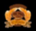 Логотип компании Пекарня у Клары