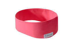 Sunset Pink (Breeze Fabric)