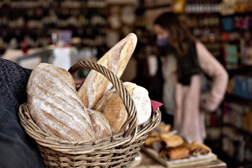 Bread_12.jpg