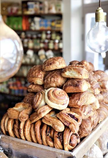 Bread_13.jpg