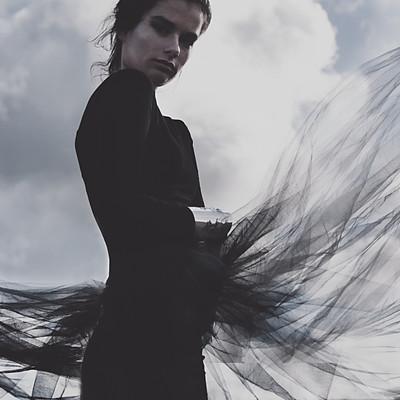 Philip Trengove Photoshoot - Amy Leigh