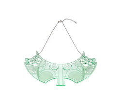 'Ethereal' Necklace - £150