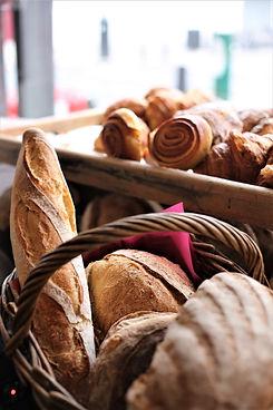 Bread_11.jpg