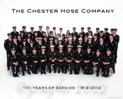 036chesterhose2012-josephs-com.jpg
