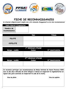 Fiche_Reconnaissance_RH20_v1.jpg