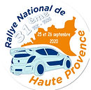 Logo_RHP20_Septembre_edited.jpg