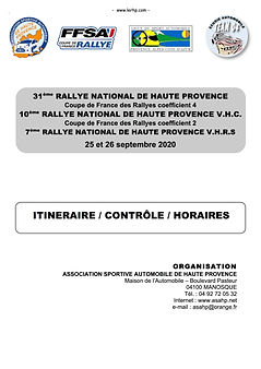 Itineraire_Horaires_RHP20_Septembre.jpg