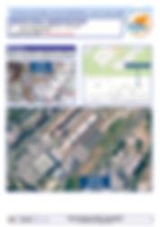 Verifications_Administratives_RHP20_v1.j