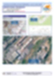 Verifications_Techniques_RHP20_v1.jpg