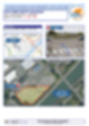 Parc_Depart_RHP20_v1.jpg