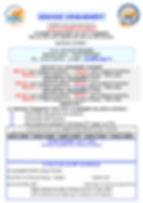 1ere_Page_Demande_Engagement_RHP19.jpg