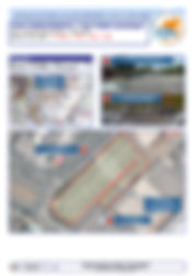 Parc_Ferme_regroupements_RHP20_v1.jpg