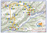 Carte_ES_1-3-5_Allemagne-Riez_RHP20_Sept