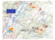 Carte_1ere_Etape_RHP19_v1.jpg