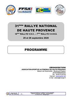 Programme_RHP20_Septembre.jpg
