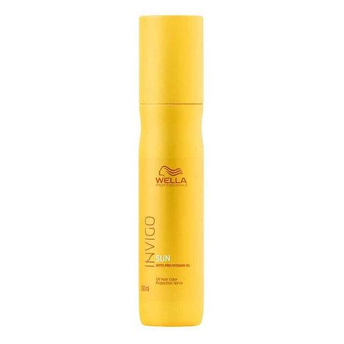 Leave-in Spray de Proteção Invigo Sun UV 150 ml