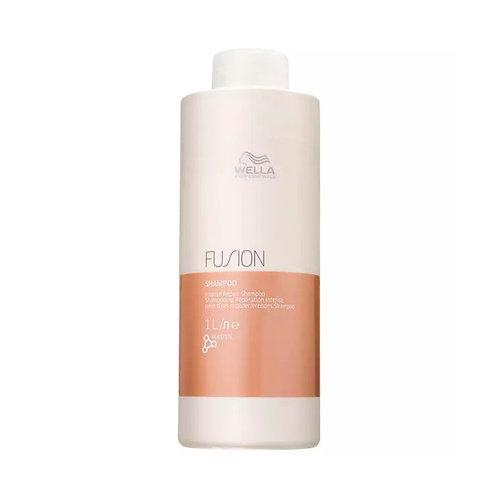 Shampoo Fusion 1 Litro