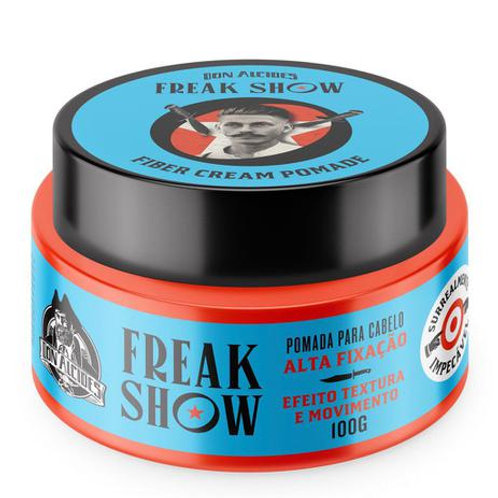 Pomada Freak Show Matte 100mg