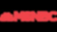 msnbc red logo.png