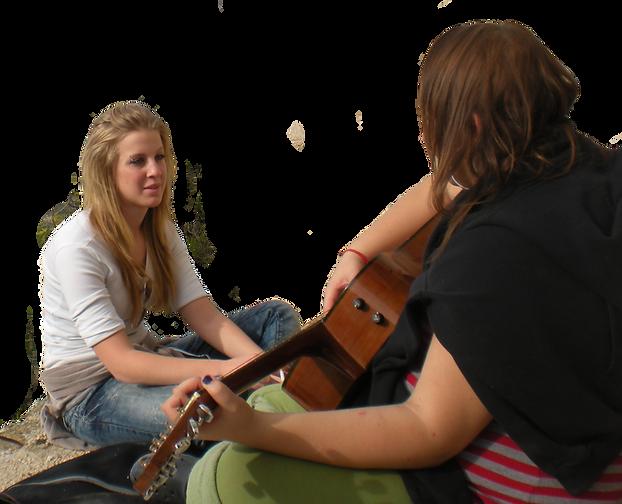 girls guitar edit.png