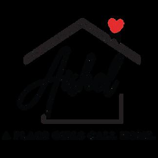 AISHEL 300DPI-01(0).png