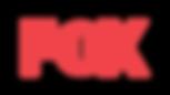 fox red logo.png