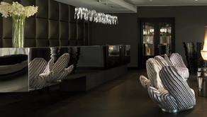 Gekko Group Joins Amistad Partners' Luxury Hotel Portfolio