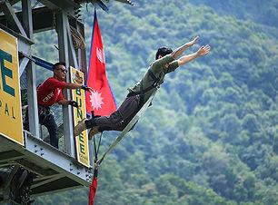 Bungee-Jumping-in-Pokhara.jpg