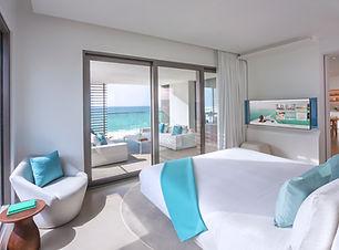 Luux Suite Bedroom Sea View (2).jpg
